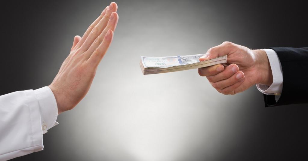 Деньги под расписку астана без залога
