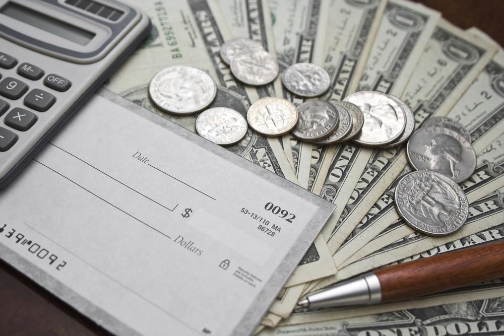 Как получить доход с акций