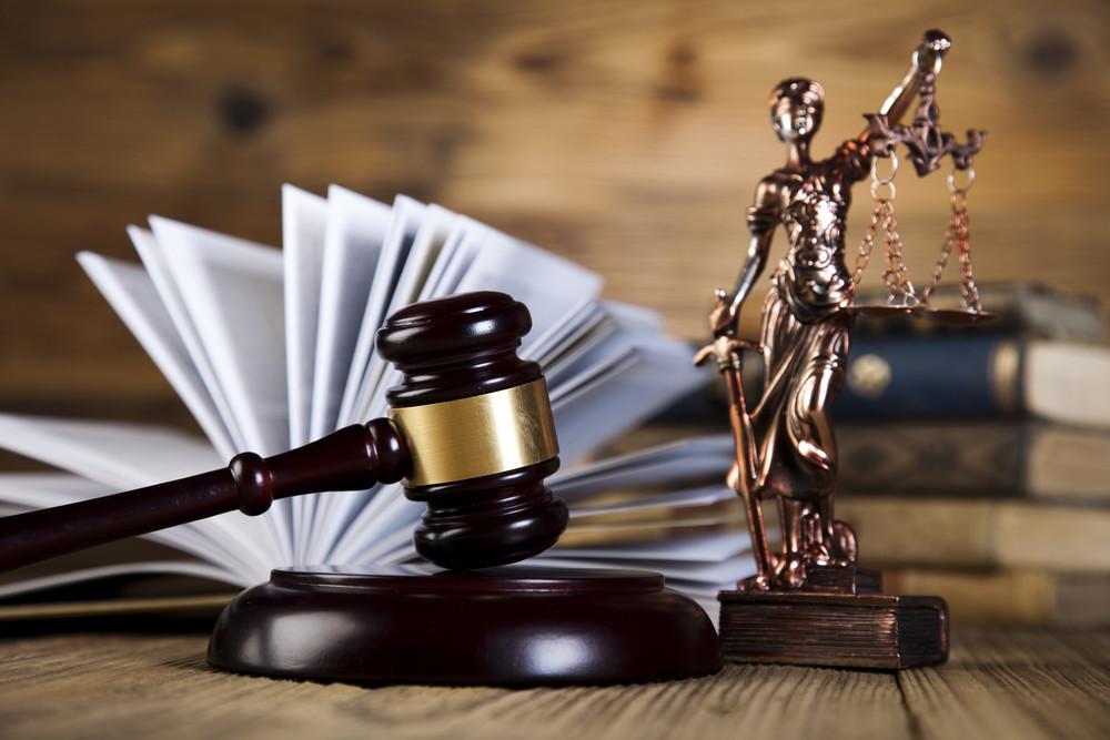 Вернуть долг через суд