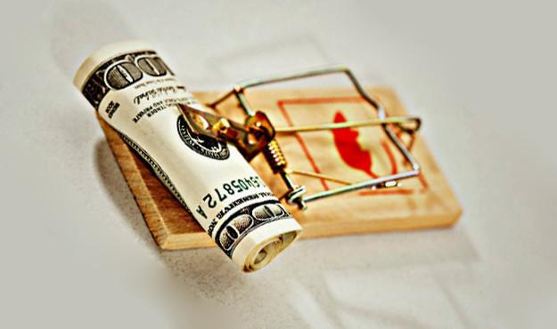 15 секретов ипотеки