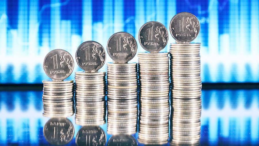 Прогноз доллара и рубля