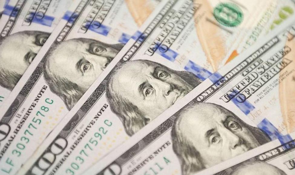 Покупать ли валюту
