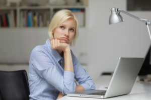 Как найти работу