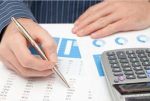 Рефинансирование кредита, что это такое, как его оформить, советы и топ банков для рефинансирования.